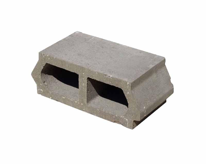 EB 60/19 beton béléstest