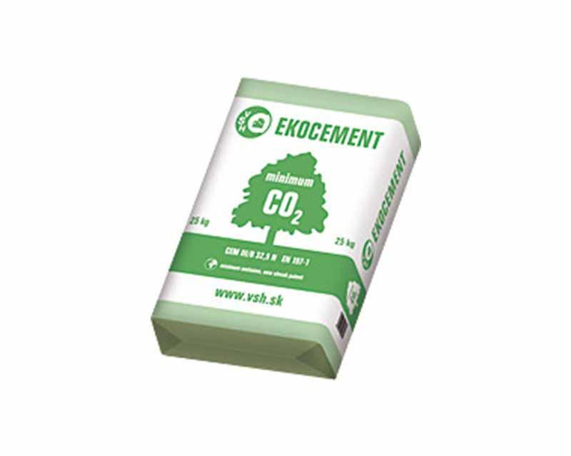 DTG cement