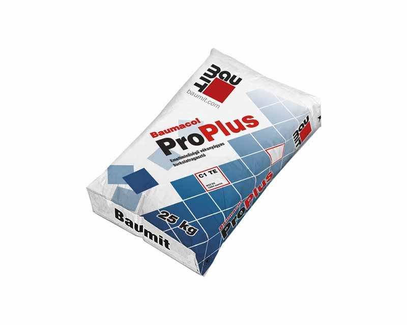 Baumacol Pro Plus