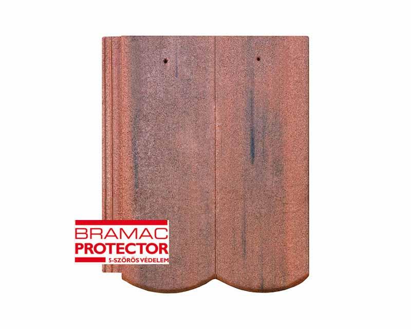 Bramac Reviva Protector