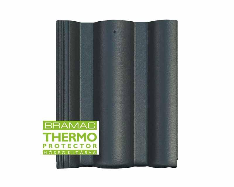 Bramac Római Thermo Protector