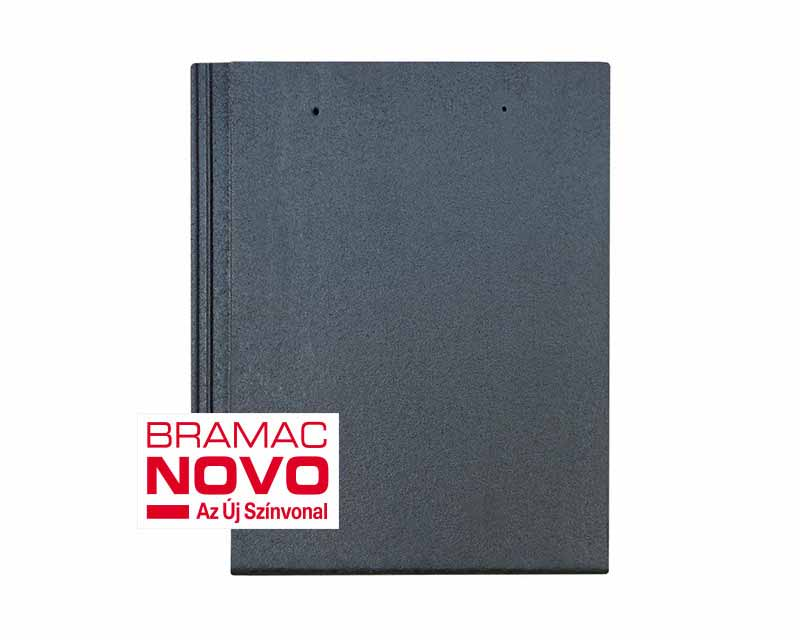 Bramac Tectura Novo