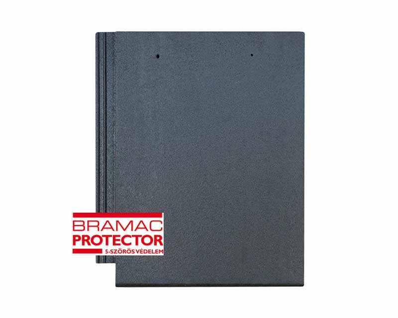 Bramac Tectura Protector