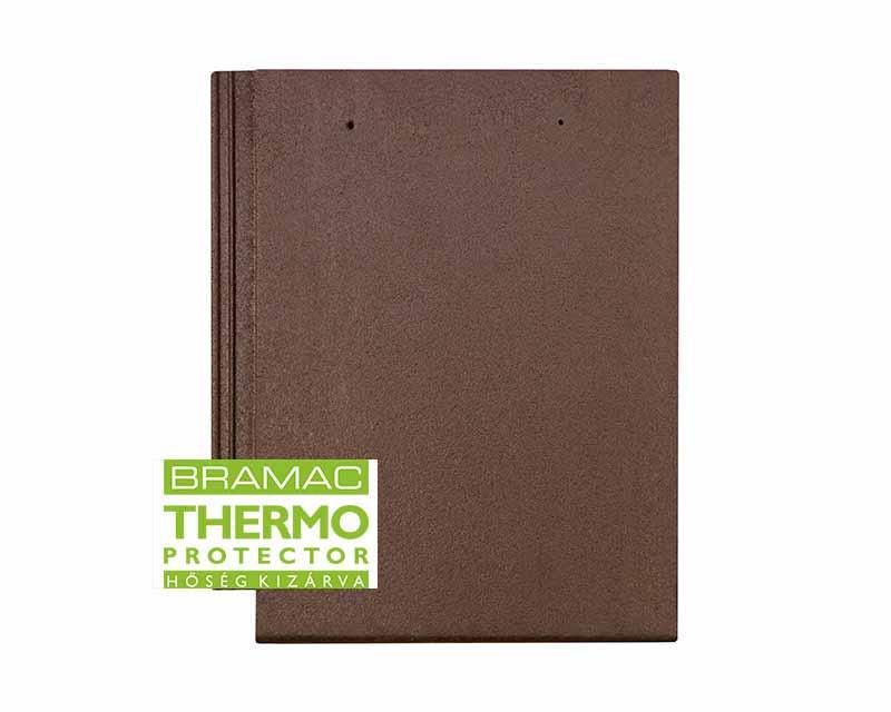 Bramac Tectura Thermo Protector